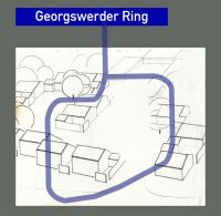 Georgswerder Ring